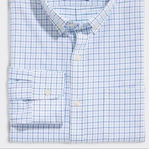 Men's Vineyard Vines Whale Shirt